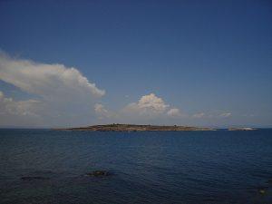 Bulgarian islands in the Black Sea Bilyana Beach Hotel Nessebar The best hotel in Bulgaria summer holiday