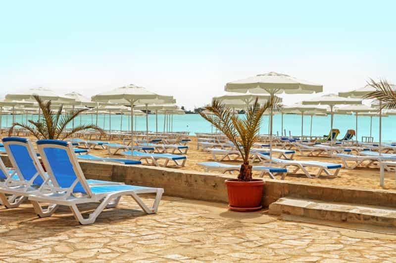 Bilyana Beach Hotel Nessebar Биляна бийч Несебър Hotel in bulgaria the best hotel in bulgaria Почивка на морето почивка в българия
